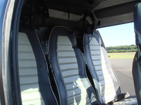 Hubschrauber-EC120-0009.JPG