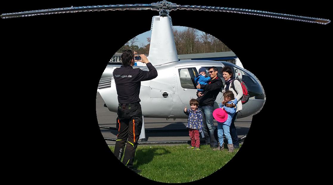 Heliflieger am Hubschauber Frankfurt.png