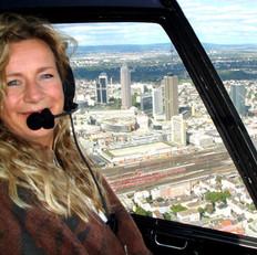 Hubschrauber-Skyline-Blick.jpg