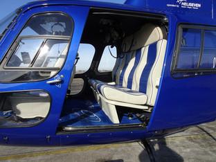 Hubschrauber-AS350-022.JPG