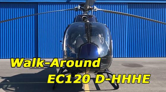 AROUND-EC120-D-HHHE.mp4