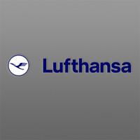 LUFTHANSA-Hubschrauber.jpg