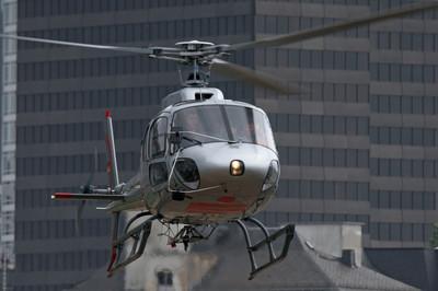 Hubschrauber-AS350-008.jpg