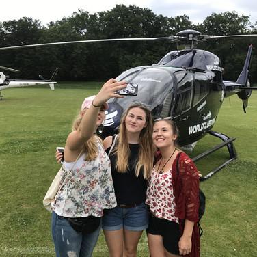 Hubschrauber-WorldClubDome-05.jpg