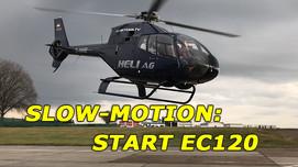 SLOMO-Start-EC120.mov