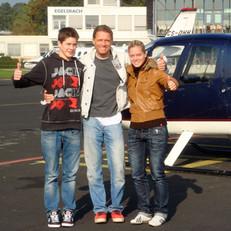Start-zum-Hubschrauberflug.jpg