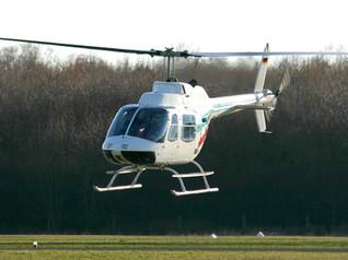 Hubschrauber-Bell206-0009.jpg