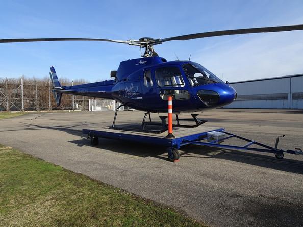 Hubschrauber-AS350-031.JPG