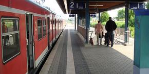 Weg_Sbahn_bhf-DSC07408.jpg