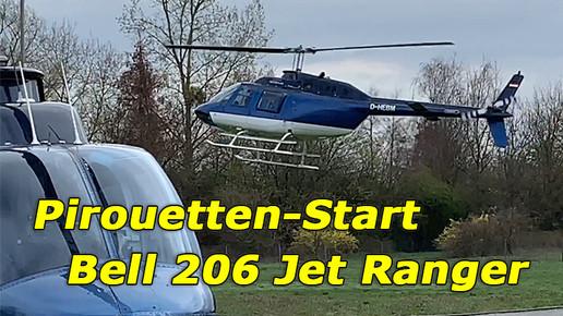 Start-Pirouette-JetRanger (2).mov