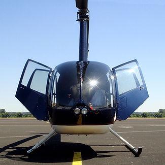 Helikopter-R44-Front.JPG