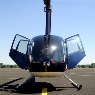 Helikopter-R44-Front.JPG