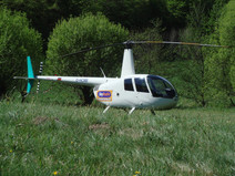 Robinson-Helicopter-R44-0007.JPG