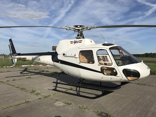 Hubschrauber-AS350-034.jpg