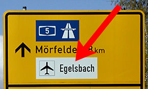Weg-zum-Flugplatz-Egelsbach01.jpg