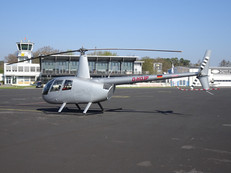 Robinson-Helicopter-R44-0014.JPG