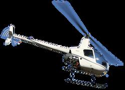 Hubschrauber-R22.png