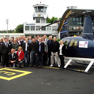 Hubschrauber-Kurzflug-Egelsbach.jpg