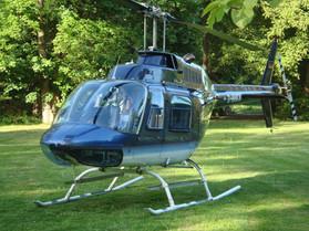 Hubschrauber-Bell206-0026.JPG