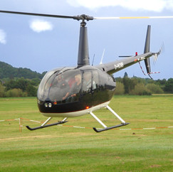 Robinson-Helicopter-R44-0006.jpg