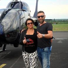 Zwei-vor-Hubschrauber.jpg