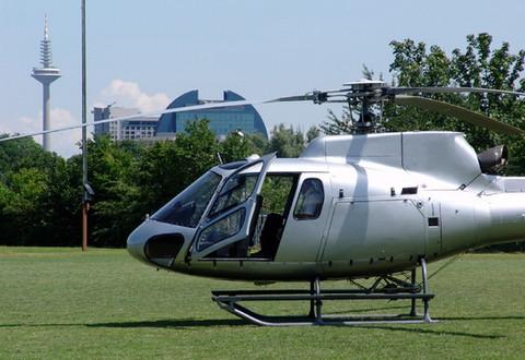 Hubschrauber-AS350-004.jpg