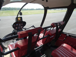 Robinson-Helicopter-R44-0026.JPG