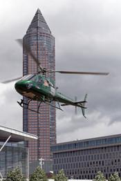 Hubschrauber-AS350-013.jpg