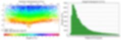 tl_dataset-2.png