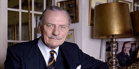 Enoch_Powell_11_Allan_Warren.jpg