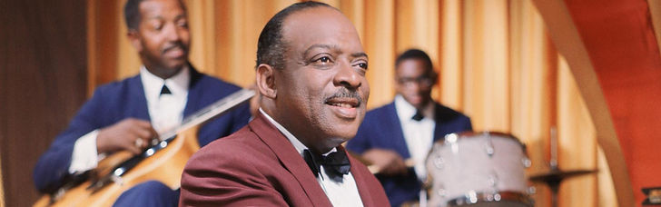 count-basie-everett-1600x500.jpg