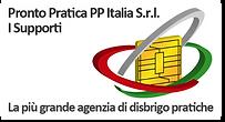 ppitalia.png