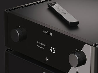 Music-player-michi.jpg
