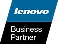 kisspng-hewlett-packard-lenovo-business-
