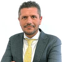 Roberto Renna yoctoit.png