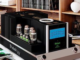 Amplifier-machintosh.jpg