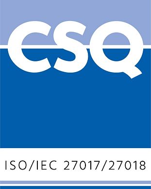 ISO IEC 27017:27018.png