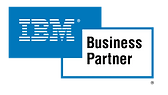 kisspng-hewlett-packard-ibm-business-par