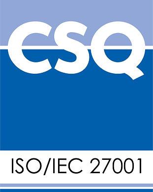 SG05_Logo ISO 27001.jpg