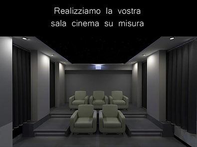 Sala-cinema-su-misura.jpg