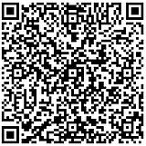 Schermata 2020-12-15 alle 16.59.56.png