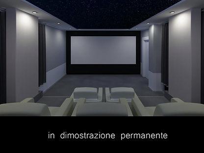 Dimostrazione-sala-cinema.jpg