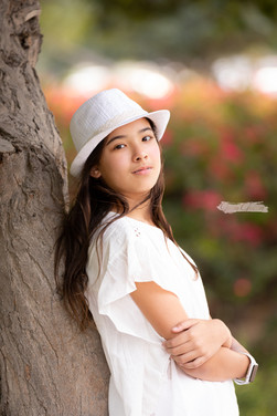 actor, model portfolio photos