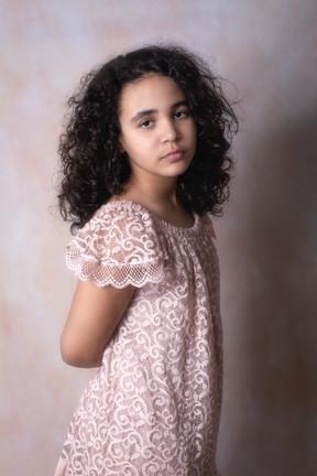 Fine art portrait of a child.jpg