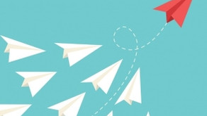 Frappáns álláshirdetések → gyorsan betöltött pozíciók. Hogyan térül meg az egyediség a toborzásban?