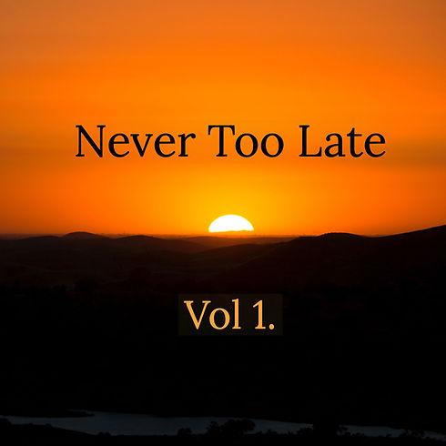 NTL Vol 1  front CD 18.12.18 Copy 2.jpg