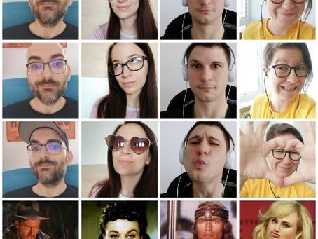 Tovább bővül a TalentStack:  Sourcerek, Recruiterek, figyelem!