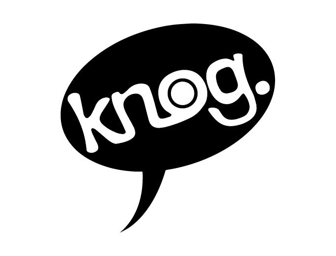 knog_web_Mesa de trabajo 1