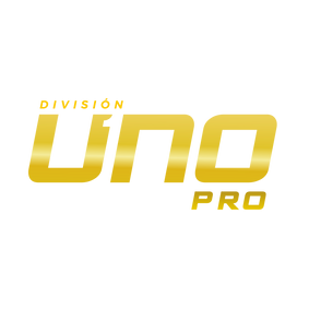 Logo_Unopro-01.png