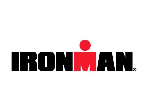 IRONMAN_____-01
